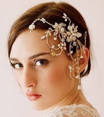 accessoires de mariage accessoire de cheveux mariage 3 déco