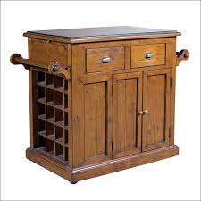 kitchen lowes kitchen islands microwave cart ikea big lots