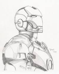 best 25 superhero sketches ideas on pinterest dc comics heroes