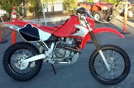 honda xr 650 2000 honda xr650 moto zombdrive com