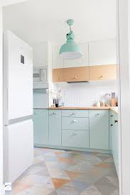 pastel kitchen ideas best 25 mint kitchen ideas on mint green kitchen