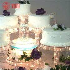 cake stands for wedding cakes wedding cakes stands silver wedding cake stands ebay