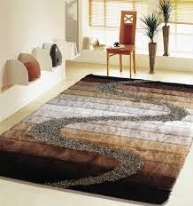 Designer Area Rugs Modern Black Brown And Beige Area Rugs Rug Designs Inside Interior 14