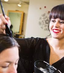 hair salon massage nail care york pa serenity spa u0026 salon