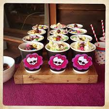 high party ideas 202 best high party ideas images on