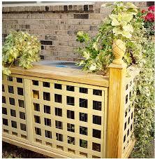 Diy Backyard Garden Ideas Garden 13 Diy Projects Upcycle Upgrade