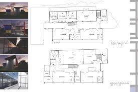 Preschool Floor Plan by Children U0027s Development Center U2014 Jj