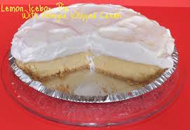paula deen thanksgiving pecan pie pie from cupcakes to caviar