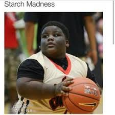 Terio Memes - list of synonyms and antonyms of the word terio eating