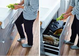 ikea küche schublade die besten 25 ikea drawer organizer ideen auf ikea