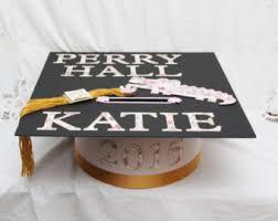 graduation party decorations graduation 2018 senior party decorations graduation party
