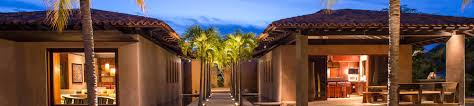 Casa China Blanca by Punta Mita Luxury Villas Journey Mexico