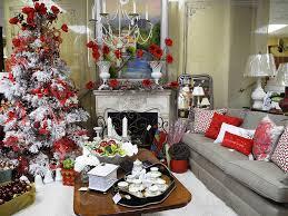 shop christmas trees christmas lights decoration