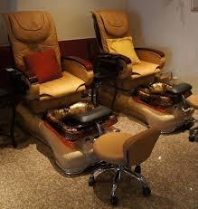 tranquility day spa u0026 hair salon 173 photos u0026 167 reviews day