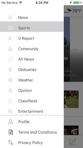 idaho press tribune community news idahopress com idaho press tribune ureport on the app store