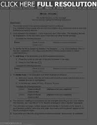 Help Create A Resume How To Make A Resume For Modeling Resume For Your Job Application