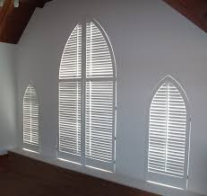 Blinds For Basement Windows by 100 Wood Blinds For Basement Windows Window Coverings