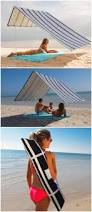 Big W Beach Umbrella Best 25 Beach Umbrella Ideas Only On Pinterest Beach Style