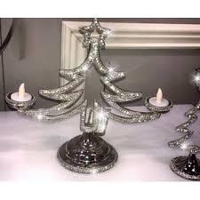 christmas shop sale