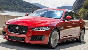 jaguar jeep 2018 2018 jaguar xe overview cargurus