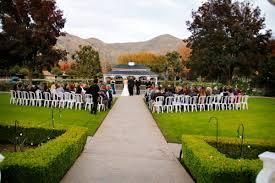 fresno wedding venues the best fresno wedding venues mywedding