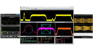 software keysight