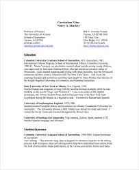copy editor resume copy resume format novasatfm tk