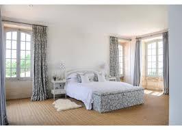 chateau tournesol aquitaine oliver s travels domaine de bagatelle in aquitaine villas in
