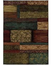 Nature Area Rugs Sale Archer Kailey Brown Indoor Nature Area Rug