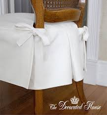 How To Make Slipcovers For Dining Room Chairs Slipcovers Lots Of Ideas Upholstery Chair Covers And Chair