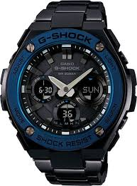 Most Rugged Watch 12 Best Great G Shocks I Love These Watches Most Durable And