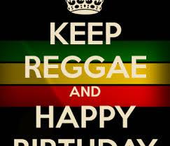 Reggae Meme - reggae happy birthday meme happy best of the funny meme