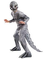 Jurassic Park Halloween Costume Jurassic Jurassic Park Costume Dinosaur Costume
