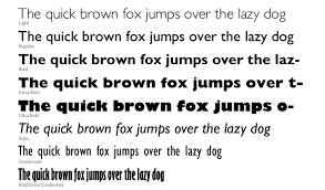 gill sans light font zoom creative gill sans history of a typeface zoom creative