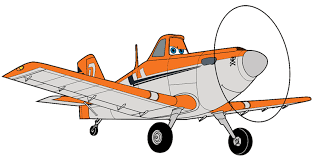 19 dusty planes coloring pages avi 245 es 2 243