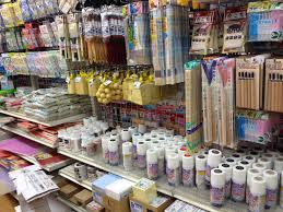 Spray Paint Supplies - the daiso u2013 100 yen shops a nerd in japan