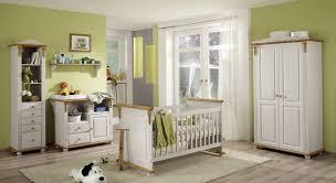 otto babyzimmer 100 otto babyzimmer 100 babyzimmer landhausstil cool