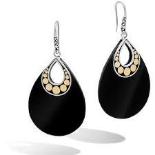 black onyx earrings black onyx earrings shop for black onyx earrings on polyvore