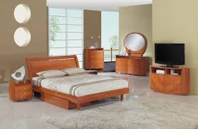 aspenhome sleigh bed assembly instructions best place to furniture