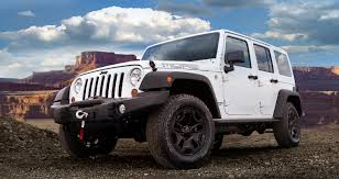 jeep wrangler white 4 door 2016 2013 jeep grand cherokee trailhawk and 2013 jeep wrangler moab