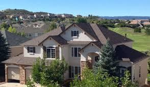 your home design center colorado springs vivax pros colorado u0027s choice to improve your home