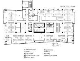 architectural building plans 14 best office plan images on office buildings floor