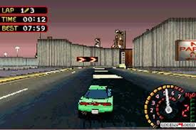 need for speed 2 se apk need for speed underground 2 android apk 4028241