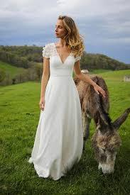 cr ateur robe de mari e robe de marié 2016 photos de robes