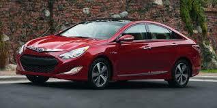price of a 2014 hyundai sonata 2014 hyundai sonata hybrid pricing specs reviews j d power cars
