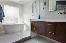 Master Bathroom Remodeling Ideas Master Bathroom Remodel Bathroom Remodel For The Better
