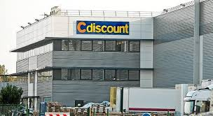 siege cdiscount cdiscount announces the launch of its business accelerator