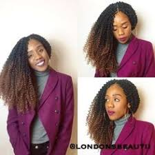 crochet braids in maryland my crochet braids done by london s beautii in bowie maryland www