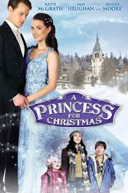 watch a princess for christmas full movie online free gomovies