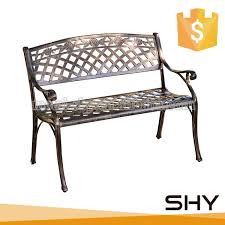 Antique Outdoor Benches For Sale by Used Park Benches Used Park Benches Suppliers And Manufacturers
